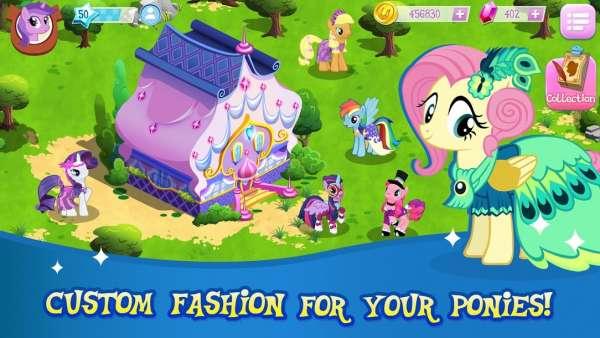 Www.My Little Pony Spiele.De