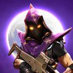 Maskgun: Multiplayer FPS