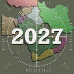 دانلود Middle East Empire 2027 3.5.5 بازی امپراطوری شرق میانه اندروید + مود
