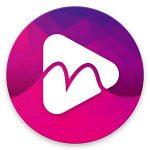 دانلود MrTehran – Iranian Music 5.0.8 برنامه آرشیو موزیک آقای تهران اندروید