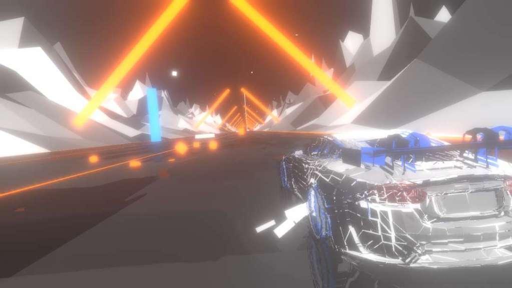 دانلود Music Racer 11.0.3 بازی اندروید مسابقه موسیقی + مود