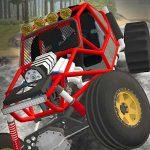 دانلود Offroad Outlaws 3.6.6 بازی ماشین سواری جاده بی قانون اندروید + مود