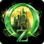 دانلود Oz: Broken Kingdom 3.2.0 بازی پادشاهی شکست خورده اندروید + دیتا