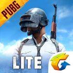 دانلود PUBG MOBILE LITE 0.19.0 نسخه لایت بازی میدان جنگ اندروید + دیتا