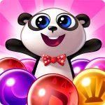 دانلود Panda Pop 8.3.102 بازی پاندا پاپ اندروید