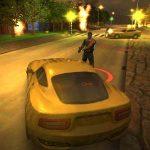 دانلود Payback 2 – The Battle Sandbox 2.104.12.3 بازی نبرد برای بازپس گیری 2 اندروید + مود