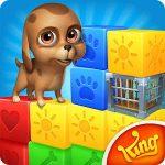 دانلود Pet RescuePet Rescue 1.212.11 بازی نجات حیوانات خانگی اندروید + مود