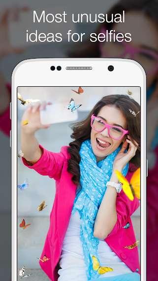 دانلود Photo Lab PRO Picture Editor 3.10.7+7295 اپلیکیشن لابراتوار عکس اندروید