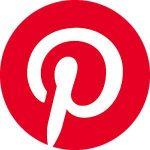 دانلود Pinterest 8.10.0 اپلیکیشن شبکه اجتماعی پینترست اندروید