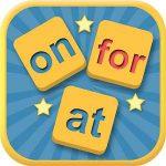 دانلود Preposition Master Pro 1.3 برنامه آموزش گرامر زبان انگلیسی اندروید