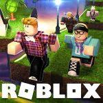 دانلود ROBLOX 2.472.420209 روبلکس مجموعه صدها بازی اندروید