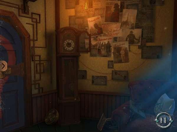 دانلود Riddlord: The Consequence 1.054 بازی معمایی و زیبای نتیجه اندروید + دیتا