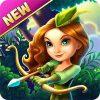 دانلود Robin Hood Legends 2.0.9 بازی پازلی افسانه های رابین هود اندروید + مود