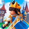 دانلود Royal Revolt 2 6.4.0 بازی اندروید شورش سلطنتی