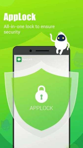 دانلود CM Security Master 5.0.6 آنتی ویروس سی ام سکیوریتی