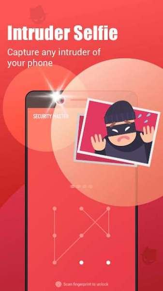 دانلود Cm Security Master 5 0 6 آنتی ویروس سی ام سکیوریتی