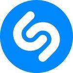 دانلود Shazam Encore 10.14.0-200116 برنامه پیدا کردن خواننده موزیک اندروید