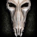 Sinister Edge – 3D Horror Game