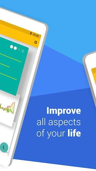 دانلود Sleep as Android 20200102+21898 برنامه آلارم خواب اندروید