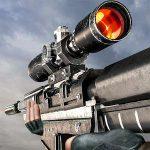 دانلود Sniper 3D Gun Shooter: Free Elite Shooting Games 3.30.7 بازی تک تیرانداز اندروید + مود