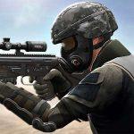 دانلود Sniper Strike : Special Ops 500031 بازی اعتصاب تک تیرانداز: عملیات ویژه اندروید + دیتا