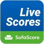 دانلود SofaScore Live Scores 5.78.0 برنامه نمایش نتایج مسابقات ورزشی اندروید