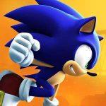 دانلود Sonic Forces: Speed Battle 3.7.0 بازی دوست داشتنی نیروهای سونیک: نبرد سرعتی اندروید