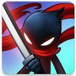 دانلود Stickman Revenge 3 1.6.1 بازی انتقام استیکمن 3 اندروید + مود