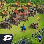 دانلود Stormfall: Rise of Balur 2.11.2  بازی استراتژیکی ظهور طوفان اندروید