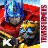 دانلود TRANSFORMERS: Forged to Fight 8.4.2 بازی اکشن ترانسفورمرها آماده برای نبرد اندروید + مود