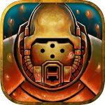 دانلود Templar Battleforce RPGTemplar Battleforce 2.7.3 بازی اندروید جنگجویان معبد