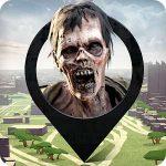 دانلود The Walking Dead: Our World 16.0.11.5231 بازی مردگان متحرک جهان ما اندروید