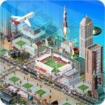 دانلود TheoTown 1.9.89a بازی کم حجم شهرسازی و مدیریت شهر تئو تون اندروید + مود