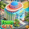 Town City – Village Building Sim Paradise Game