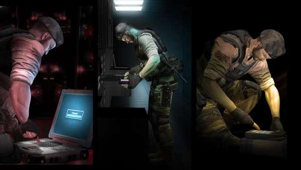 دانلود Unfinished Mission 5.9 بازی اکشن ماموریت بی پایان اندروید + مود