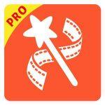 دانلود VideoShow Pro: Video Editor 9.4.8rc+1716 برنامه ویرایش و ادیت ویدیو برای اندروید