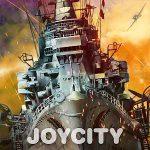 دانلود WARSHIP BATTLE 3D World War II 3.3.1 بازی نبرد کشتی های جنگ جهانی دوم