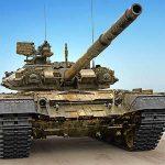 دانلود War Machines Tank Shooter Game 5.18.3 بازی تیر اندازی نبرد تانک ها اندروید