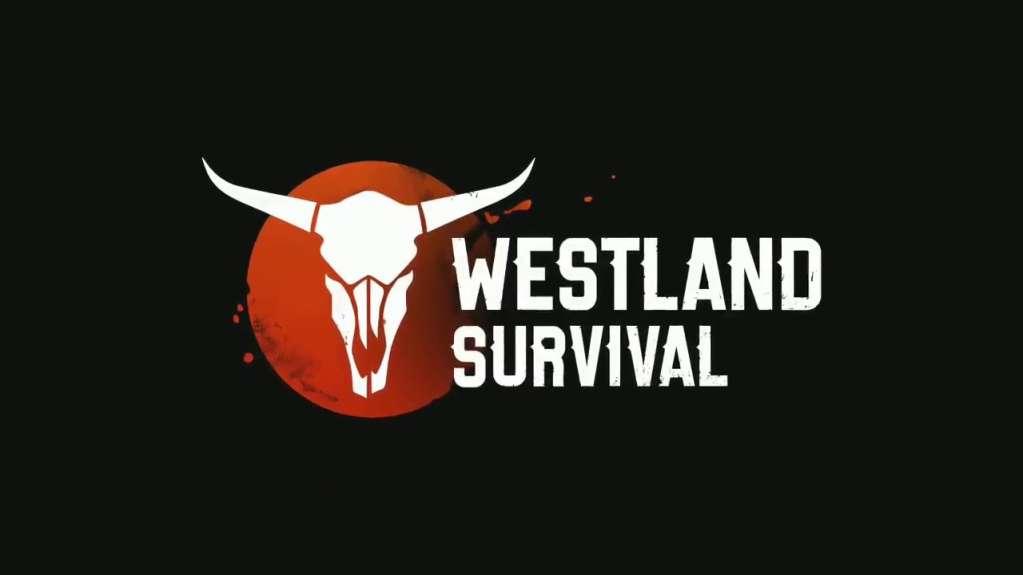 دانلود Westland Survival 0.12.3 بازی بقا در غرب وحشی+ مود + دیتا