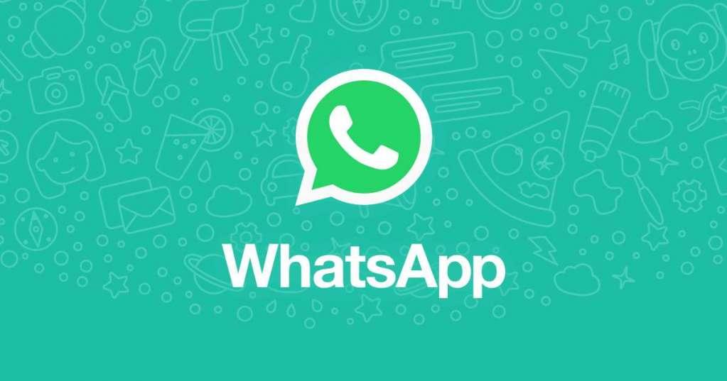 دانلود WhatsApp 2.19.298 آخرین نسخه منسجر واتس اپ اندروید و  ویندوز