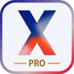 دانلود X Launcher Pro 3.2.1 لانچر شبیه ساز اپل آیفون ایکس اندروید
