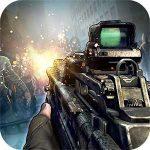 دانلود Zombie Frontier 3 2.26 بازی اندروید منطقه زامبی ها 3 + مود