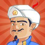 دانلود Akinator the Genie 8.2.0 اکیناتور غول چراغ جادوی ذهن خوان اندروید