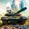 دانلود Armored Warfare: Assault 1.7.11 بازی تانکی جنگ زره پوش اندروید + دیتا