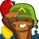 دانلود Bloons TD 5 3.21 بازی جذاب برج دفاعی بلونز 5 اندروید + مود
