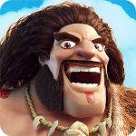 دانلود Brutal Age Horde Invasion 0.8.06 بازی استراتژی حمله بربرها مخصوص اندروید