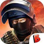دانلود Bullet Force 1.76.0 بازی اکشن قدرت گلوله اندروید + دیتا