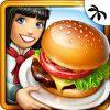دانلود Cooking Fever 12.0.0 بازی اندروید تب آشپزی + مود