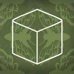 دانلود Cube Escape: Paradox 1.1.3 بازی محبوب فرار از مکعب پارادوکس اندروید + مود
