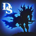 دانلود Dark Sword 2.3.5 بازی نقش آفرینی شمشیر تاریکی اندروید + مود